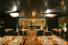 L'emblématique restaurant de Schouweiler ferme ses portes, mais son petit frère étoilé Guillou Campagne poursuit son œuvre.