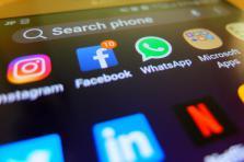 Les géants du numérique (Google, Apple, Facebook, Amazon...) pourraient être fixés sur les nouvelles règles fiscales à leur encontre d'ici 2020.