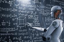 Ce laboratoire commun de recherche sur l'intelligence artificielle prend la forme d'une coopération en réseau entre la communauté scientifique luxembourgeoise et Nvidia.
