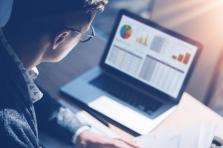 Étude dans la banque privée sur la digitalisation