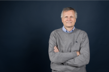"""Dani Rodrik: """"Business will have to find a way of accommodating the new demands, and that certainly means paying a lot more attention to local stakeholders rather than global markets and global competitiveness."""""""