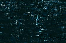 Twitter vend les données et les tweets de sa plate-orme à des professionnels spécialisés dans l'analyse des datas.