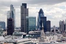 L'Esma a annoncé ce vendredi qu'elle a conclu deux accords avec la Financial Conduct Authority (FCA) du Royaume-Uni en cas de sortie «sans deal».