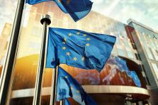 Les discussions en trilogue (Parlement, Conseil et Commission européenne) ont duré trois jours pour arriver à une version commune du texte.