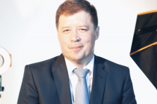 Marc Schiltz - Fonds national de la recherche