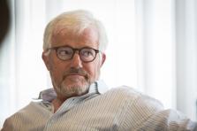 Raymond Schadeck, Luxinnovation