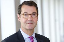 Bruno Colmant Degroof Petercam Luxembourg School of Finance