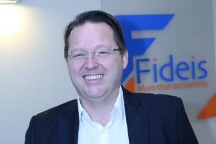 Fideis Luxembourg intègre le Paperjam Club.