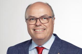 Marc Mathekowitsch