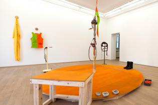Galerie Nosbaum Reding