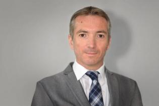 Jean-Yves Leborgne est portfolio manager chez ING Private Banking au Luxembourg depuis 2007.