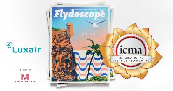 Fydoscope