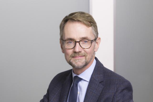 Marc-Olivier Lifrange