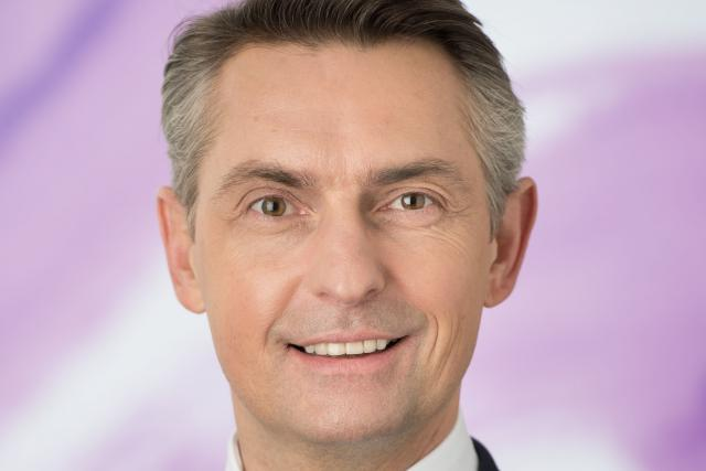 Frédéric Lipka
