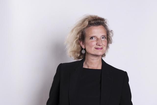 Tatiana Fabeck