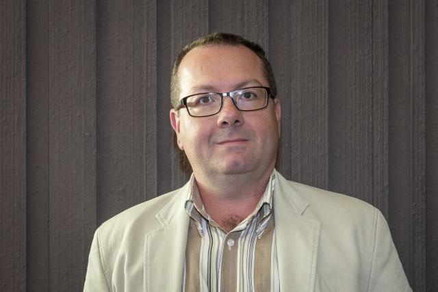 e-TIC Consulting renouvelle son adhésion au Paperjam Club.