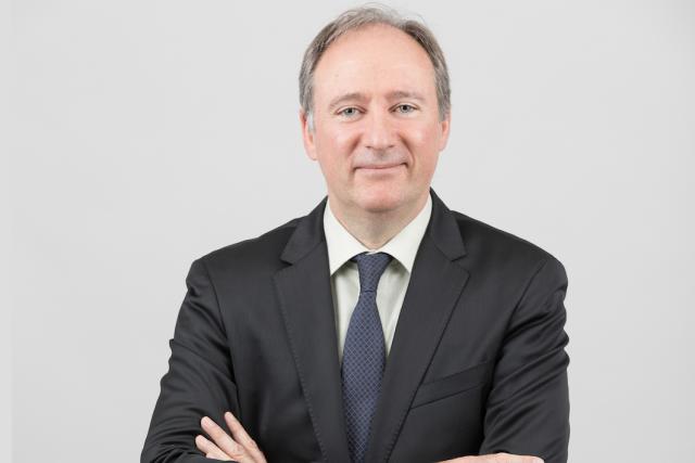 Marc Gross: «La Chambre des Métiers espère sensibiliser les autorités régionales à réfléchir sur le sujet et à se concerter tout en présentant à la Commission européenne le vécu quotidien sur le terrain.»