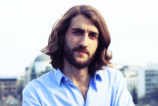 Antoine Granjon: «C'est cette relation vendeur/acheteur de base, totalement absente sur internet, que permet de recréer l'intelligence artificielle.»