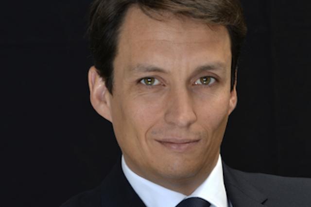 Thomas Péan: «DNCA Invest Eurose est un fonds mixte qui cherche à améliorer la rentabilité d'un placement patrimonial par une gestion active des actions et obligations de la zone euro.»