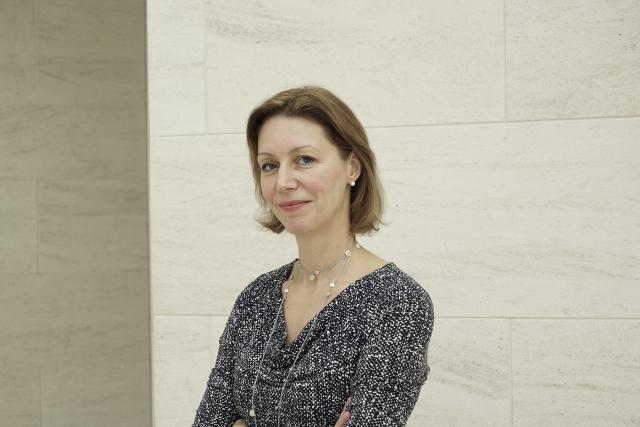 La Fiduciaire du Grand-Duché de Luxembourg renouvelle son adhésion au Paperjam Club.