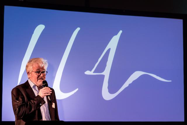 Raymond Schadeck: «L'Ila va développer son offre de formation sur la thématique du développement durable.»