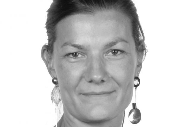 Stéphanie Schmitt