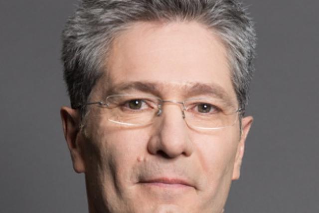 Didier Resch