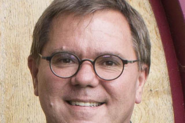 Yves Ury