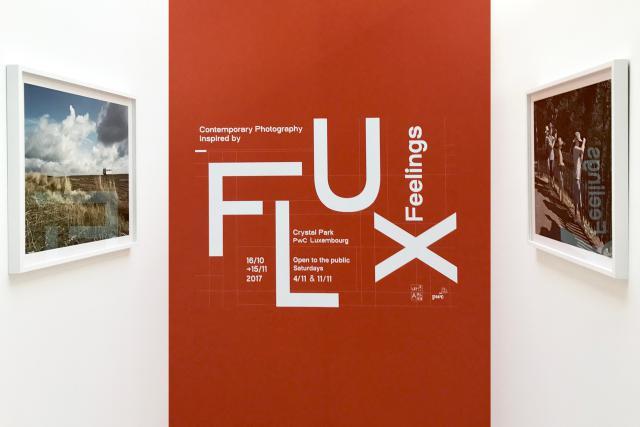 Flux Feelings