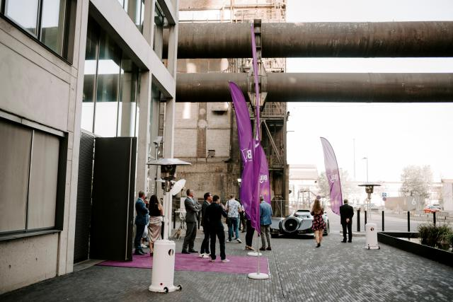 La Startuppers Night a été lancée par la Bil en 2016. Forte de son succès, la Bil en a fait un rendez-vous annuel dédié aux entreprises et start-up innovantes du Luxembourg.