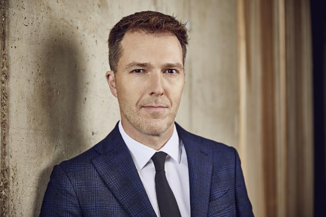 Bernd Reichart deviendra le nouveau CEO de Mediengruppe RTL Deutschland à partir de 2019.