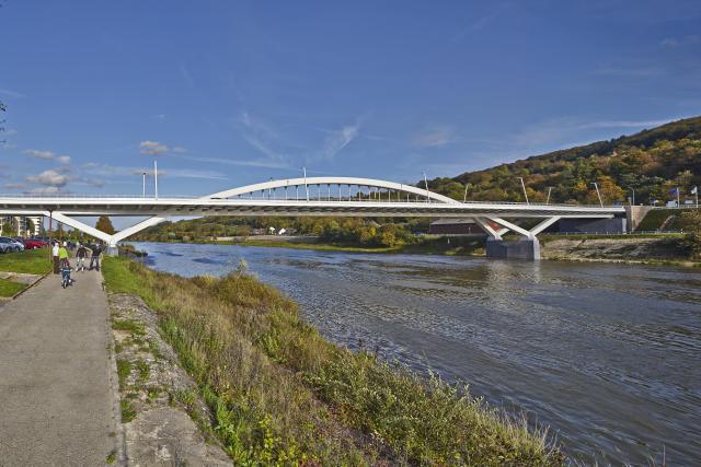 Pont Grevenmacher