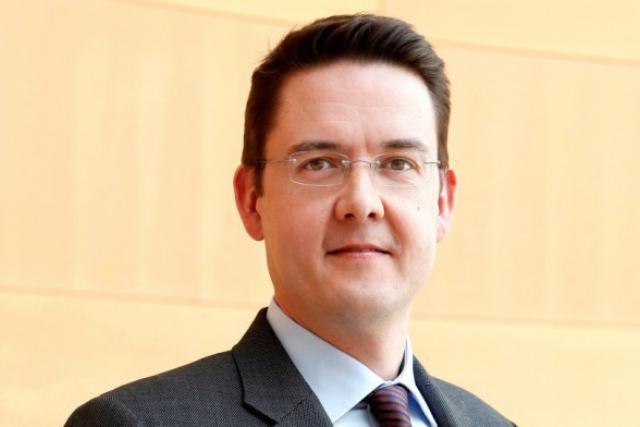 Yves Nosbusch
