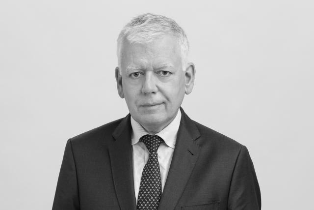 Dirk Leermakers