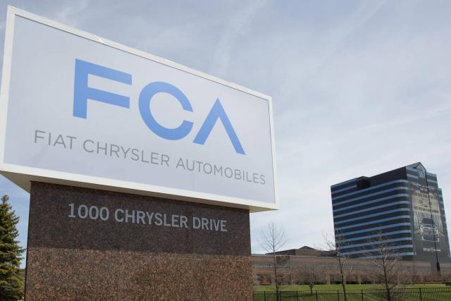 Fiat Chrysler Automobiles est désormais dans le viseur de Great Wall Motor, un constructeur chinois en pleine ascension.