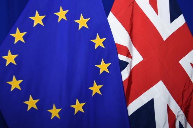 Le Royaume-Uni veut une juridiction similaire à la CJUE — Brexit