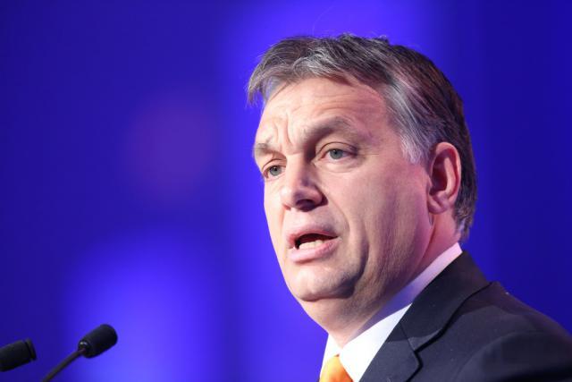 La Hongrie envoie à l'Europe la facture de sa clôture anti-migrants