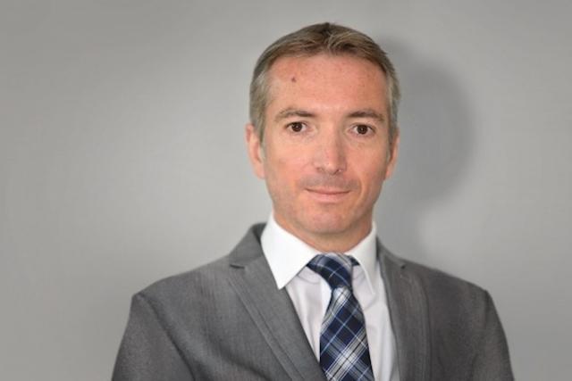 Jean-Yves Leborgne, ING