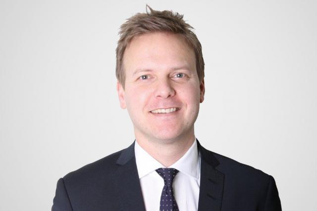 Frederik Skoglund, (BIL)