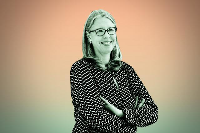 Denise Voss