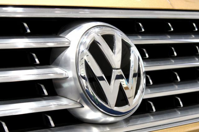 Selon Volkswagen, ce montage serait conforme aux lois en vigueur dans le pays et n'aurait pas bénéficié d'une faveur de l'État luxembourgeois.