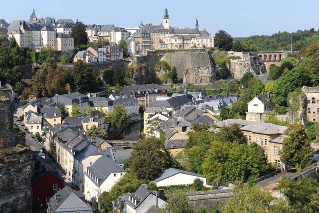 Le fond Centaur, présent à Dublin, Londres, les Bermudes, les îles Caïman et l'Amérique du Nord, s'installe au Luxembourg.