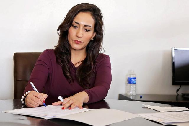 Un fort taux d'emploi des femmes a eu un impact positif sur la croissance économique des pays nordiques.