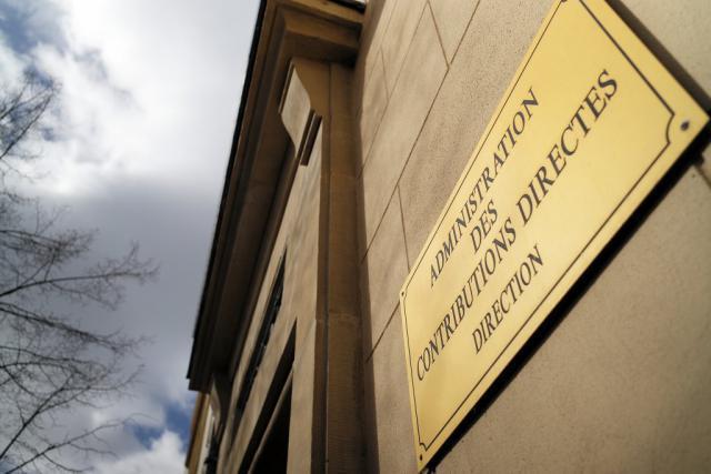 Le ministre des finances, Pierre Gramegna, veut moderniser les bureaux de l'ACD.
