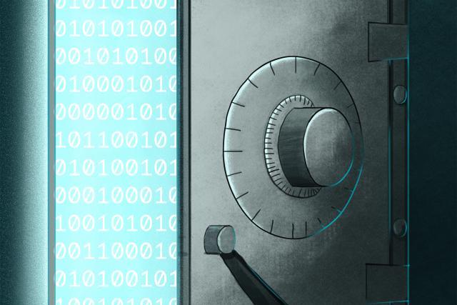 Expertise: Le Luxembourg dispose de nombreux atouts pour convaincre  les organisations d'y stocker leurs données.