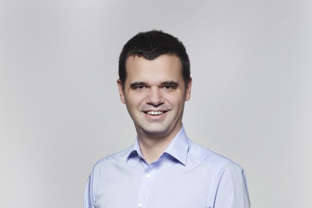 Jacques Pütz, CEO de Luxhub, est déjà en contact avec d'autres banques qui veulent utiliser la nouvelle plate-forme