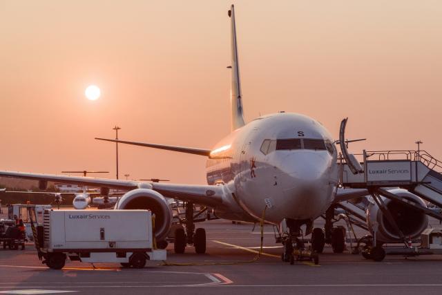 C'est une première sur le marché ouest-européen, affirme le tour-opérateur, qui précise qu'un vol par semaine est prévu entre le 24 octobre et le 28 février prochains.