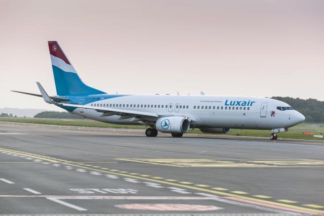 Grâce à ces deux acquisitions, un vol direct vers Marrakech sera proposé dès cet hiver, annonce la compagnie.