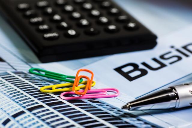 Le critère d'une rémunération plus attractive est repassé en tête des conditions retenues.