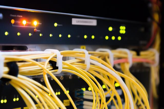 Quelque 500.000 personnes habituées à utiliser les services sécurisés de l'entreprise luxembourgeoise, par exemple pour interagir avec leur banque ou pour accéder à la plate-forme Guichet.lu, ont été potentiellement touchées.